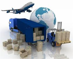 Domestic Courier, Express, and Parcel Market'