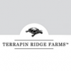 Terrapin Ridge Farms'