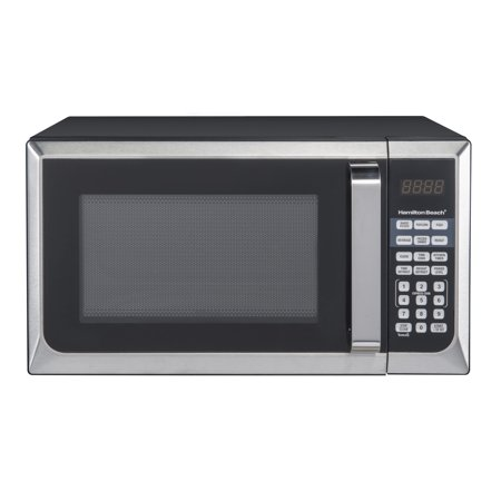 Global Microwave Oven Market Growth 2019-2024'