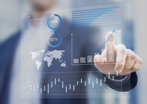 Global Mobile Analytics Market Growth 2019-2024'