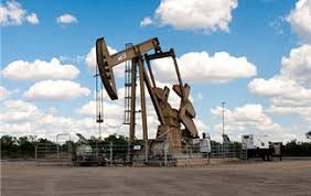Global Microbial Enhanced Oil Recovery Market'