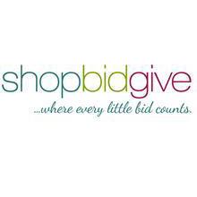 ShopBidGive.com'