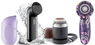 Beauty Devices Market'