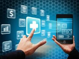 Healthcare Mobility Solutions market'