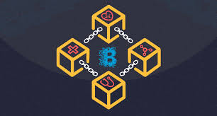 Blockchain Technology in Healthcare Market'