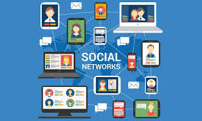 Social Networks Software Market'