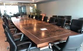 Conference Room Tables For Office Market'