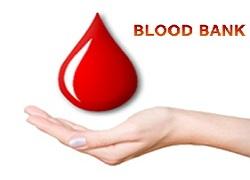 Blood Bank Information System Market'