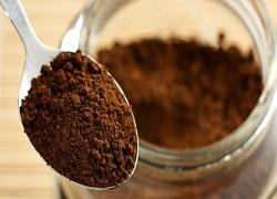 Instant Coffee Market'
