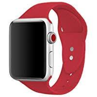 Smart Watchband'