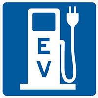 Electric Vehicle Charging Equipment'