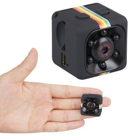 Hidden Camera (Spy Camera) Market'