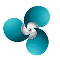 Energy Recovery Ventilation System Market'