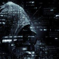 Persistent Threat Detection Systems'