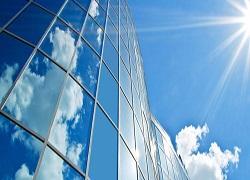 Solar Control Window Film Market'