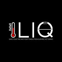 iLIQ Logo