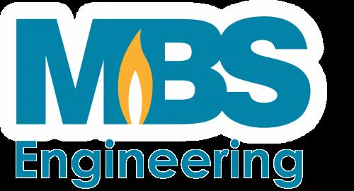 special logo'