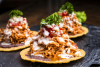 Bookmark the Easy Foods Blog for Tortilla Updates'