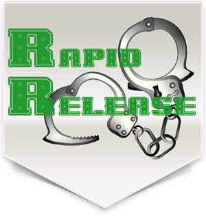 Rapid Release Bail Bonds'