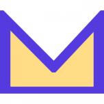 Company Logo For Mailcheck'