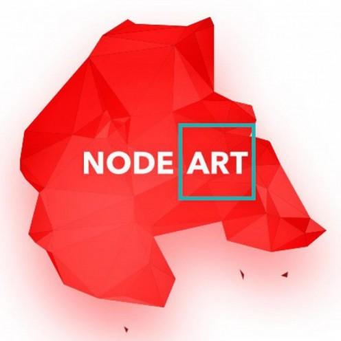 Company Logo For NodeArt'