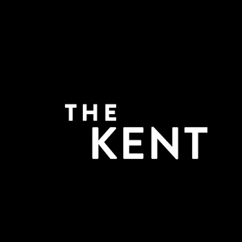 Company Logo For The Kent'