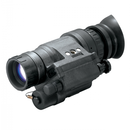 Global Night Vision Devices Market 2019 by Manufacturers'
