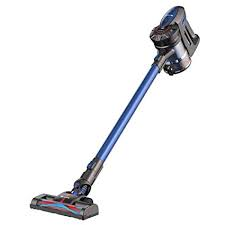 Global Cordless Vacuum Cleaner Market 2019 by Manufacturers'
