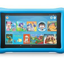 Kids Tablets Market'