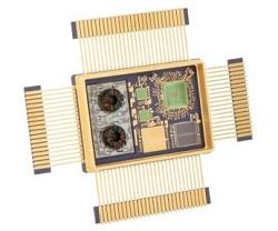 Radiation Hardened Electronics And Semiconductors Market'
