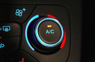 air-conditioner-heater-repairs'