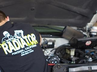 radiator-service-repair-replacement'
