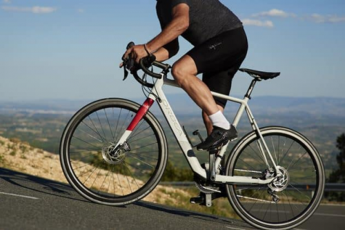 Global Bike-Sharing Service Market 2019'