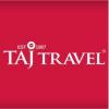 Taj Travel and Tours INC