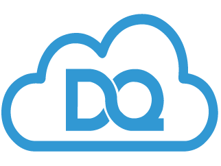 Company Logo For DataQuest Digital Pty Ltd'