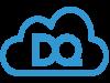 DataQuest Digital Pty Ltd