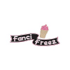Fanci Freez