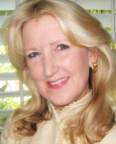 Evelyn Brooks'