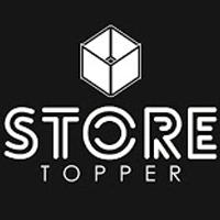 StoreTopper - Digital Marketing Company Logo