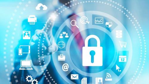 Digital Security Management Market'