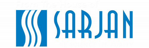 Company Logo For Sarajan Watertech India PVT LTD'