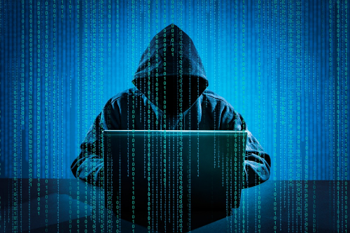 Cybercrime And Security Market'