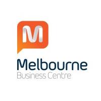 Company Logo For Melbourne Business Centre'