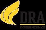 Company Logo For DRA Homes'