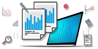 Financial Corporate Performance Management Solution'
