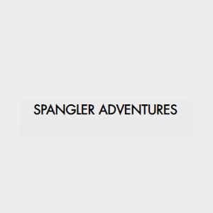 Company Logo For Spangler Adventures'