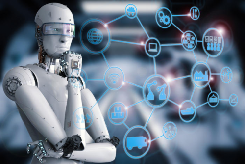 Global Artificial Intelligence-based Security Market'