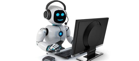 Bot Platforms Software Market Research Report 2019'