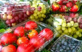Agricultural Packaging Market'