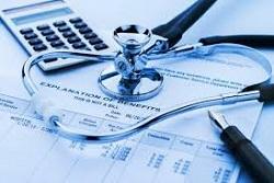 Healthcare Payer Services Market to reach USD 37.4 billion b'